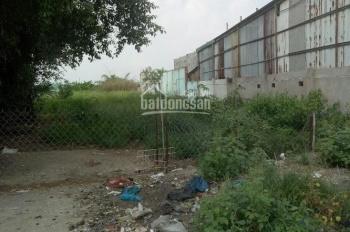 Đất bán mặt tiền Tỉnh Lộ 824, huyện Long An, diện tích 20 x 100m, giá 31 tỷ.
