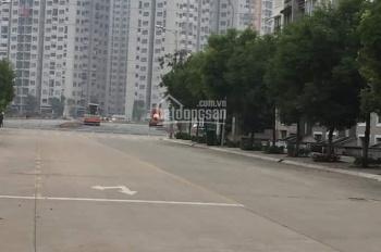 Chính chủ cần bán nhà biệt thự LK khu đô thị Bảo Sơn, diện tích 130,7m2, nhà đã có sổ đỏ