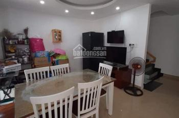 Bán nhà ngay HXH 11m Khuông Việt, Quận Tân Phú, 35m2, 5x6.5, ở ngay, giá chỉ 3.3 tỷ. LH: 0903815099