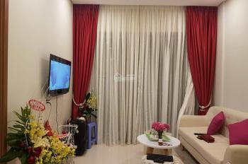 Siêu hot! chính chủ cần bán gấp căn hộ Ruby Garden Quận Tân Bình