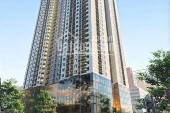 Bán suất ngoại giao Phú Thịnh căn 04 - 05, 2PN tầng đẹp giá rẻ, ưu đãi lớn, HT vay 70% LS thấp