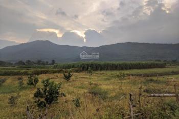 Bán đất SĐCC chưa qua đầu tư, vị trí đẹp tuyệt vời tại xóm Mít Mái và xóm Quýt Yên Bài Ba Vì, 2 tỷ!