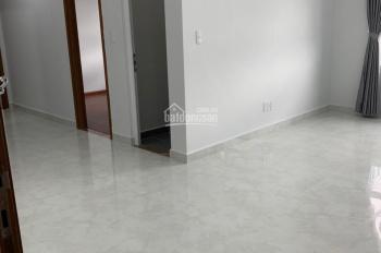Bán căn hộ Felisa Quận 8 rẻ nhất dự án 2 phòng ngủ Bán 1,9 tỷ Bao Phí. Liên hệ em Na: 0563360090