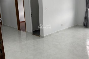 Bán chung cư quận 8 Felisa 2 phòng ngủ ,  giá 1,9 tỷ bao hết. Liên hệ xem nhà: 0563360090