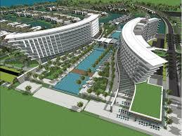Nghỉ dưỡng Condotel Grand World Phú Quốc DT 70 - 120 m2 cháy hàng - vốn đầu tư chỉ 550 triệu
