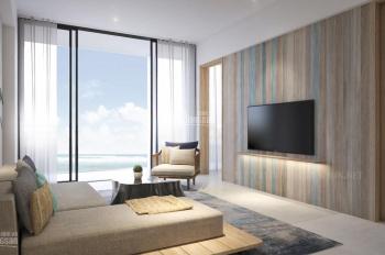 Chính chủ tôi cần bán căn hộ Quy Nhơn Melody 2PN view biển giá chỉ 1,683tỷ. LH: 0915649911 Ms Hương