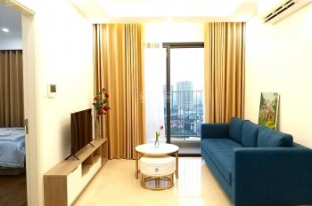 Tôi cần cho thuê căn hộ 2PN, giá ưu đãi tại Vinhomes D'Capitale, 12tr/th - LH: 0973931023