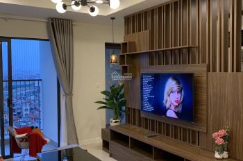 Cho thuê gấp căn hộ chung cư An Bình City 3PN full nội thất giá tốt nhất thị trường. LH 0338862626