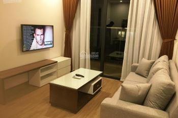 Cho thuê căn 2 phòng ngủ tại Vinhomes Skylake Phạm Hùng