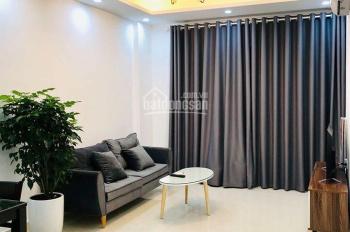 Cho thuê chung cư Hope Residence, Phúc Đồng, Long Biên, Hà Nội full đồ giá: 6 - 9tr/th, 0966895499