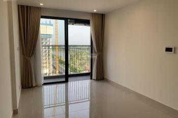 Cho thuê căn hộ 1 - 3PN chung cư Vinhomes Ocean Park, Gia Lâm. LH Ms Hương 0982 177 940