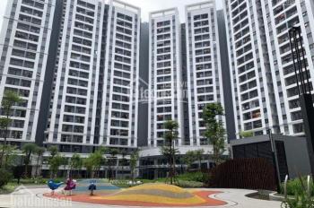 Cho thuê chung cư Hope Residence, Phúc Đồng, Long Biên, Hà Nội giá: 5tr/th, LH 0966895499 Tuấn Anh
