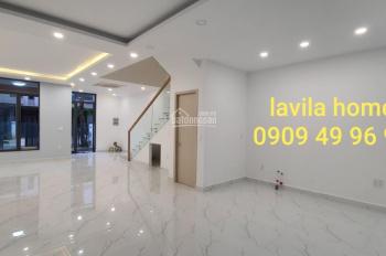 Cho thuê Biệt thự Lavila 20 triệu thích hợp làm văn phòng