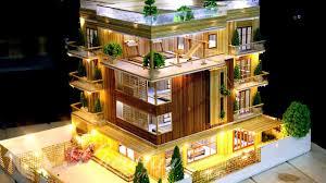Bán nhà HXH 7A Đường Thành Thái, P.14, Q.10, (12 X 12m) vuông vức, giá chỉ 20.5 tỷ thương lượng
