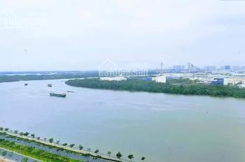 Bán CH Đảo Kim Cương giá tốt đầu tư 2PN full nội thất giá chỉ 4.1 tỷ LH 0903377040 Duy