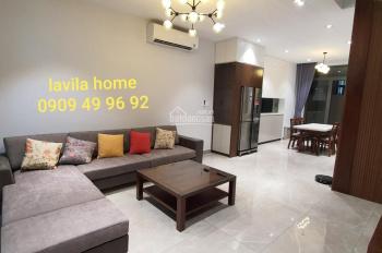 Cho thuê Biệt thự Lavila nhà đẹp, full nội thất giá 25 triệu/tháng