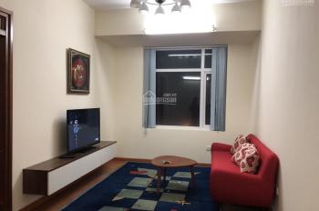 Cần cho thuê CHCC Hope Residence - Phúc Đồng, DT 69m2, 2PN, 2VS, giá thuê 5tr/tháng, LH 0968205413
