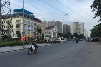 Bán nhà đẹp ô tô đỗ cửa kinh doanh tốt khu ĐT Đô Nghĩa DT 70m2, 5 tầng, giá 3.95 tỷ