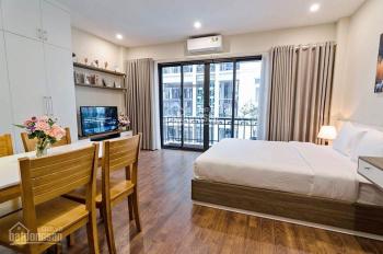 Cần bán căn góc Đông Nam -106m tại Times City giá 4.7 tỷ bao phí , đủ đồ lh 0972429193