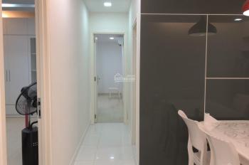 Hot! Cần bán căn hộ chung cư Star Hill, Phú Mỹ Hưng, quận 7, giá 4.2 tỷ, LH 0902600191