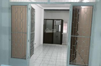 Bán nhà cấp 4, sát mặt tiền đường Lê Quốc Hưng, Phường 12, Quận 4