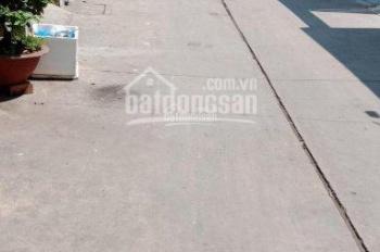 Cần bán lô đất nền 13E , Nguyễn Văn Linh, quận Bình Chánh, 11x22m, 23.5 tr/m2 - LH 0915849339