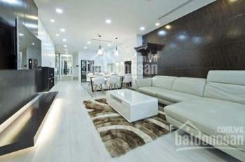Bán cắt lỗ căn 109m2 , 2pn tại Times City, tầng trung, Giá 3.35 tỷ bao phí.Lh.0962984823