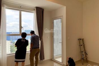 Cần cho thuê phòng chung cư Đức Khải phòng rộng 20m2 giá 2.2tr/tháng, LH 0916 769 639