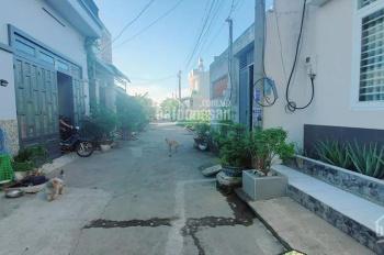 Bán 121m2 đất thổ cư cách Lý Thái Tổ 50m xã Đại Phước giá 1,95 tỷ