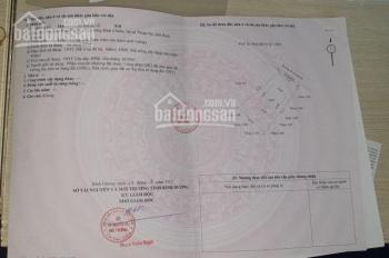 Bán nhà xưởng tại Thuận An Bình Dương. 035 955 3892
