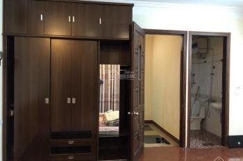 Hính chủ bán nhà riêng ngõ 116 phố Kim Hoa - Phương Liên - Đống Đa - HN 30m2 x5 tầng