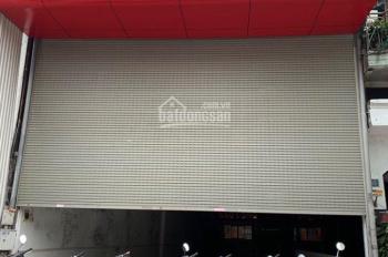 Chính chủ cần cho thuê nhà 88 Nguyễn Văn Cừ, Long Biên - Gia Lâm - Hà Nội, SĐT 0913221505