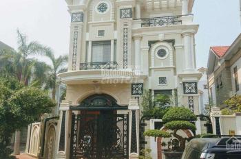 Cho thuê nhà 2 mặt tiền Lê Văn Sỹ, 8x20m, 1 trệt 3 lầu, giá 210 tr/th, LH: 0909.774.665