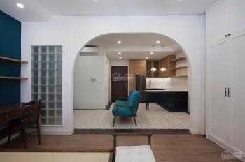 Cho thuê căn hộ VP giá 15tr, Sunrise City View, Quận 7 full nội thất, bao phí quản lý, view Bitexco