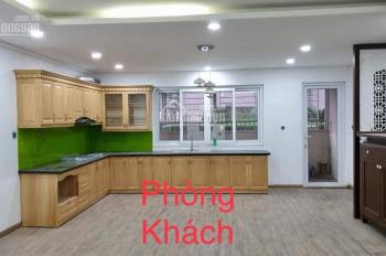 Chuyển công tác bán gấp căn hộ chung cư #GH4 việt hưng , long biên