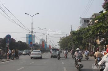 Bán nhà mặt phố 1149 Giải Phóng, Thịnh Liệt, Hoàng Mai, Hà Nội