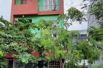Bán nhà khu đô Thị Đồng Sơn, Phúc Yên, Vĩnh Phúc. LH 0912946699