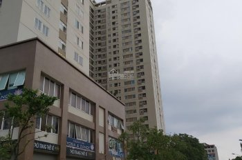 Chính chủ cần bán căn hộ CT1A Tân Tây Đô - Đan Phượng - Full nội thất 0328130156