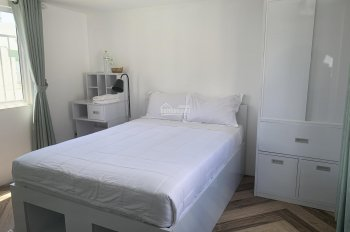 Cho thuê phòng trung tâm quận 1- 35 E Nguyễn Trung Trực, P. Bến Thành, Q.1