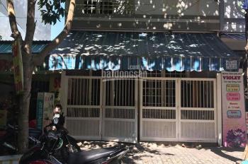 Nhà bán khu phố chợ cẩm lệ giá hấp dẫn 0986053222