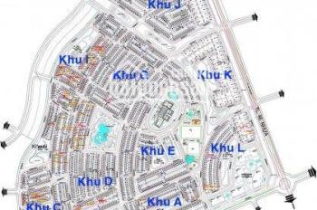 Bán đất nền khu cư dân Suối Lớn - giá đầu tư, sổ đỏ chính chủ, liên hệ trực tiếp: 0983434889