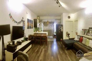 Cần bán gấp căn hộ 2PN, dt: 87.2m2, căn 2302 , tòa CT2B chung cư Nam Đô, 609 Trương Định, Hà Nội