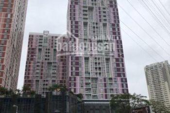 Chính chủ chuyển nhượng căn hộ 3PN, căn 1104 căn góc tòa T1-102 Usilk City,KĐT mới Văn Khê,Hà Đông