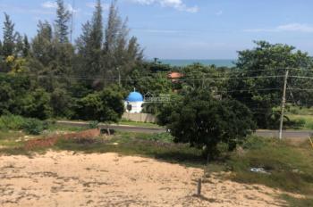 Chính chủ bán đất mặt đường ven biển 13,5tr/m2, LH 0854104795