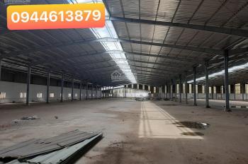 Cho thuê kho xưởng tại KCN Mỹ Phước 1,2,3 Bến Cát, Bình Dương liên hệ Mr. Thái: 0944.613.879