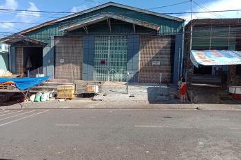Chính chủ cần tiền bán gấp nhà ở thành phố Pleiku giá tốt