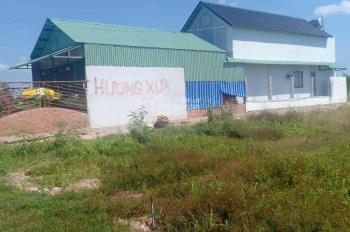 Chính chủ cần bán nhanh lô đất MT Hương Lộ 2, TP.Bà Rịa, DT 220.9m2, giá 2.05 tỷ, LH 0903203869