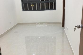 Chính chủ bán gấp căn hộ mới hoàn thiện rộng 92m2, 3PN, đường Thanh Bình, Hà Đông,Hà Nội