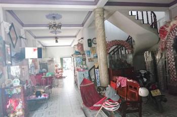 Bán nhà MT 9x43m Cầu Kinh, Tân Tạo A, Bình Tân