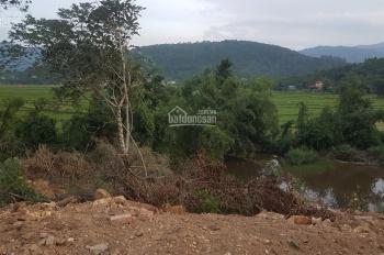 Cần bán lô đất 2000m2 xã Đông Xuân, Quốc Oai